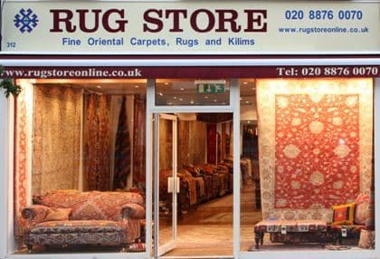 rug store - beautiful kilim rugs | persian rugs, turkish rugs